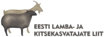 Eesti Lamba- ja Kitsekasvatajate Liit