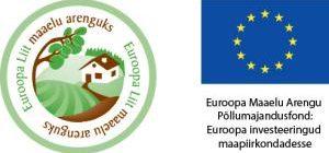 Eesti Lamba- ja Kitsekasvatajate Liidu sünnipäevaseminar kinnitas koostöö olulisust erinevatel tasanditel