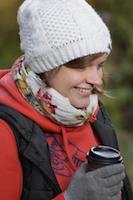 Katrin Tähepõld : Aretustöö koordinaator